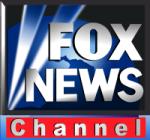 Eileen Sharaga's interview for Fox News - Business Segment.
